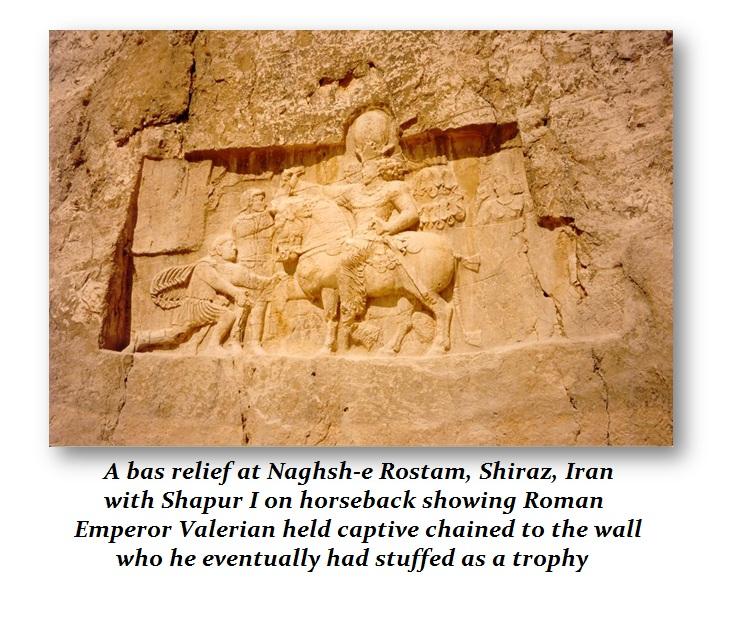Relief_of_Shapur_I_capturing_Valerian