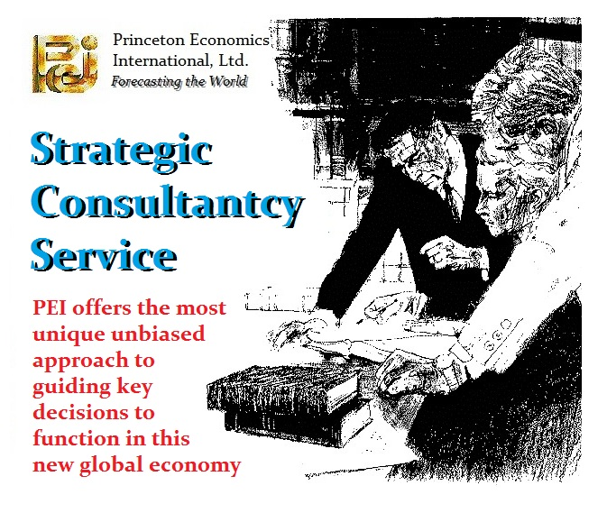 Strategic-Consultancy