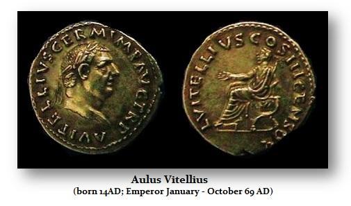 Vitellus-AU1