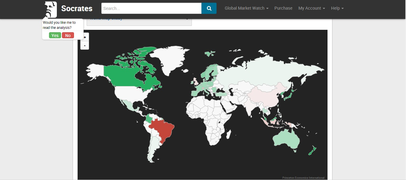 World-Map=Markets