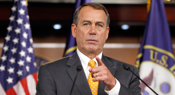 boehner_and-you