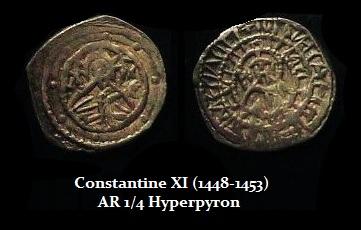 ConstantineXI(1453)QuaterHyper