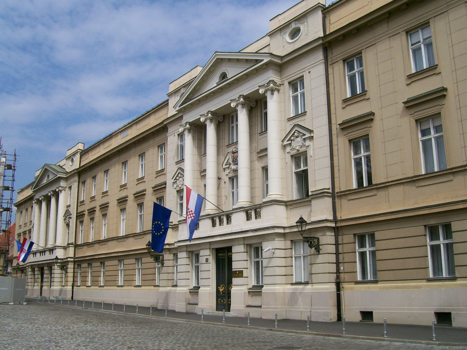Croatian_parliament