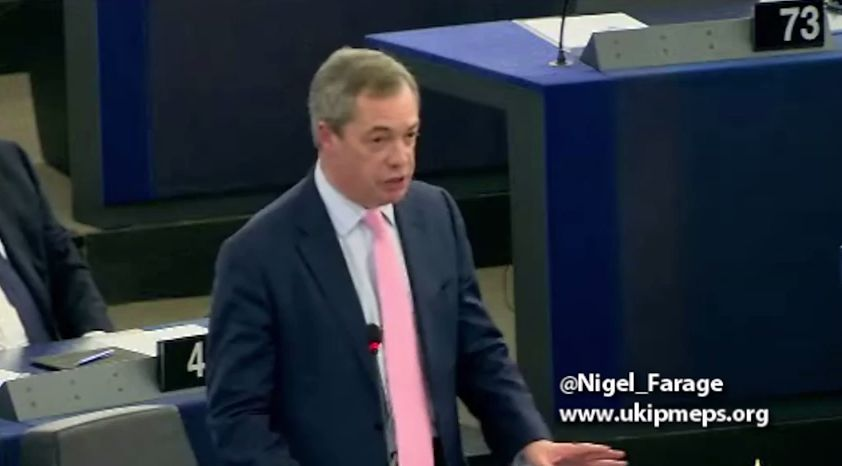 Farage-2-2015