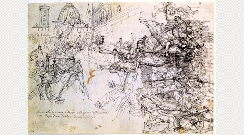 Florence-Revolt-1343