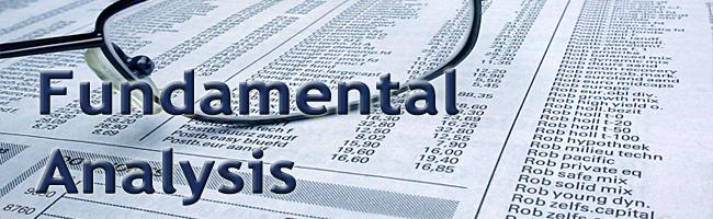 Fundamentals-2
