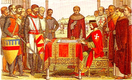 King-John-signing-Magna-Carta