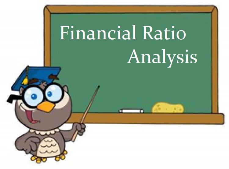 Ratio-Analysis
