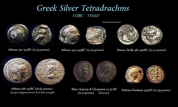 Tetradrams-(2)