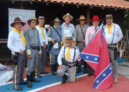 festa-confederata (1)