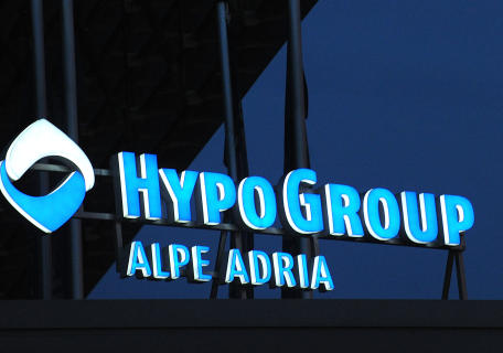 Hypo-Group