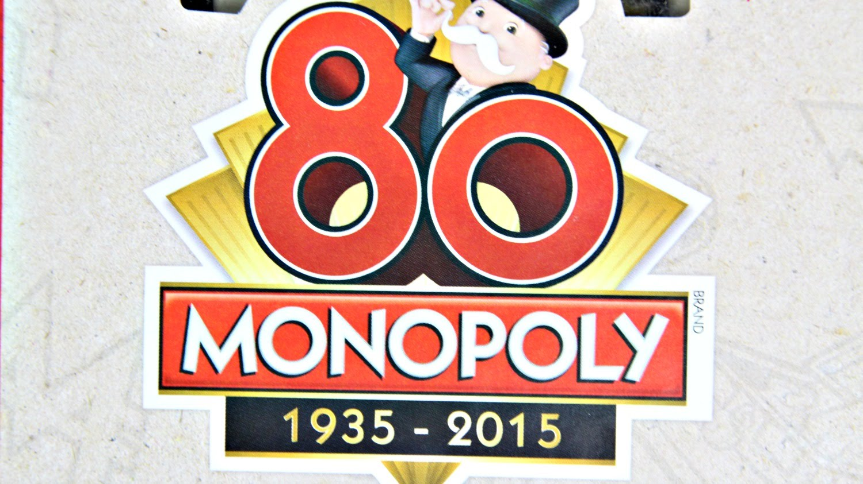 Monopoly-80