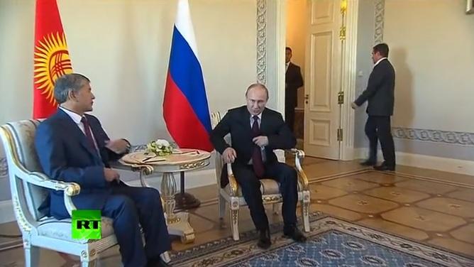 Putin-3-16-2015