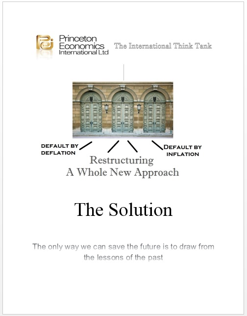 Solution-2015