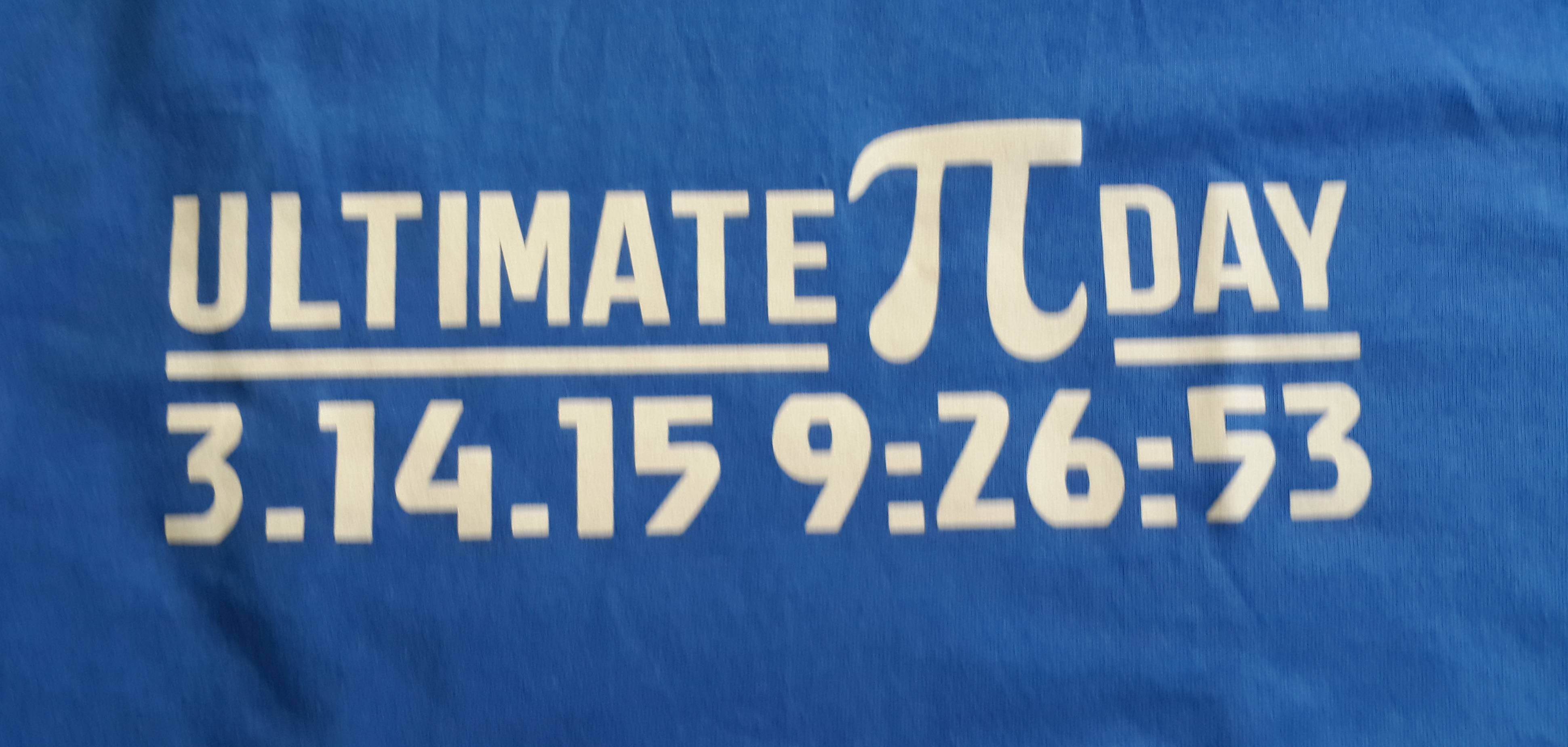 Ultimate-Pi-Day