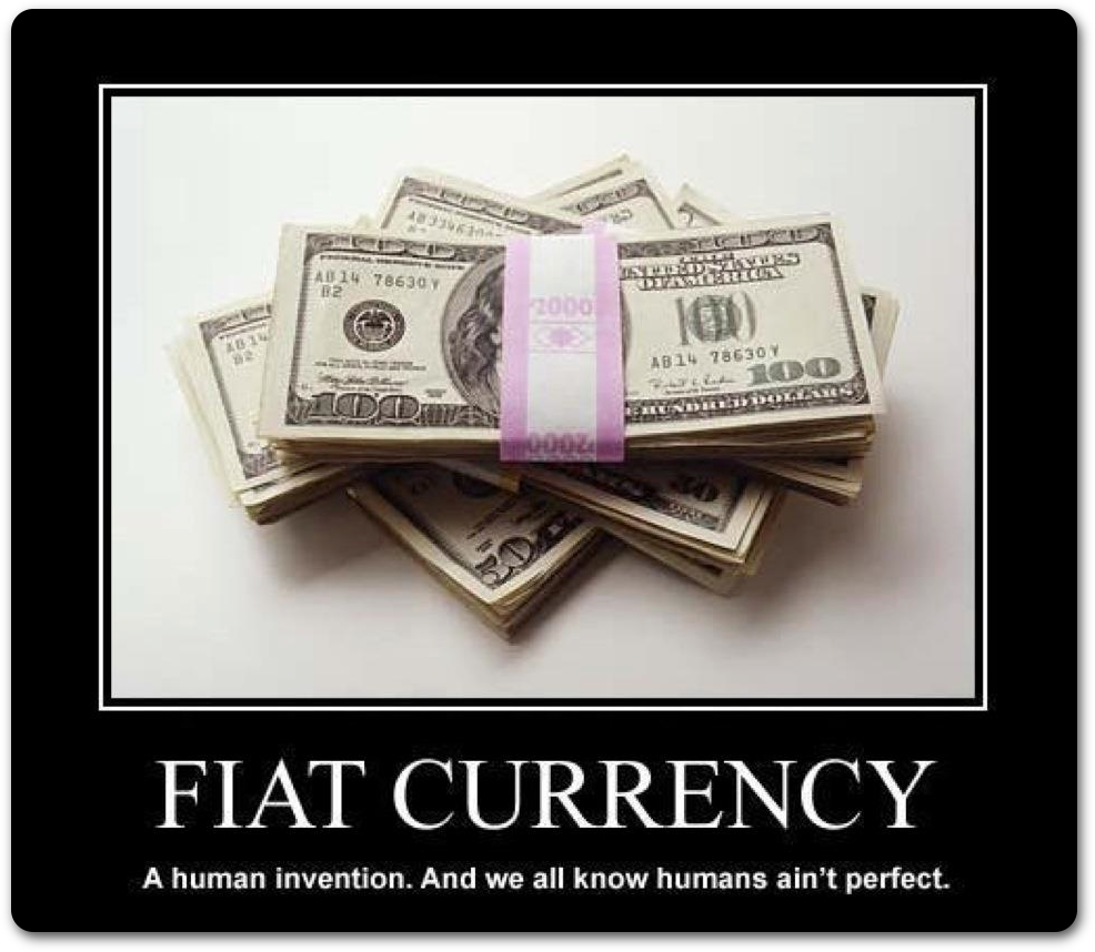 history the real for definition currencies fiat watch all latin collapse cause currency of