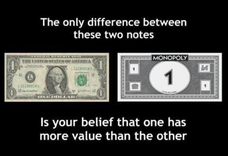 usdollar_vs_monopolydollar