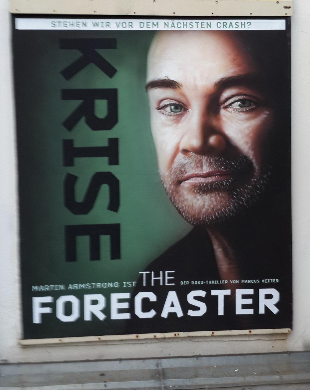 Berlin-4-29-2015-poster