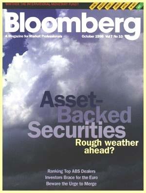 Bloomberg-19981001