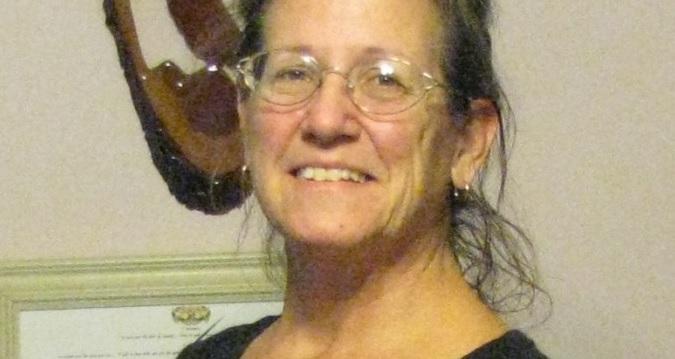 Doreen Hendrickson