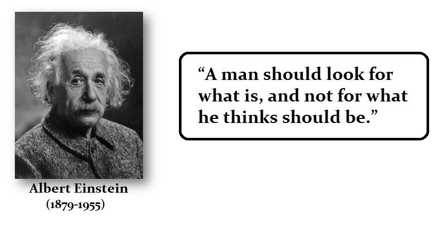 Einsteing-research