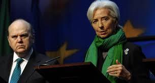 IMF Trioka