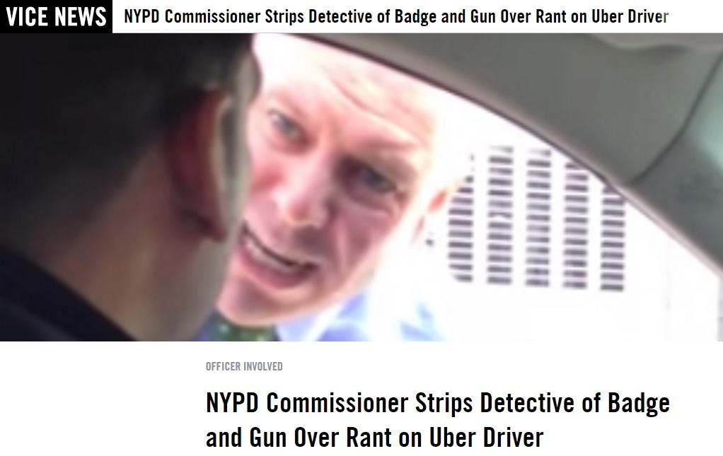 NYPD-Abuse