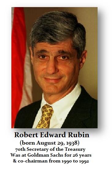 Chen Rubin - Managing Director - Rubin Trading Corp ...