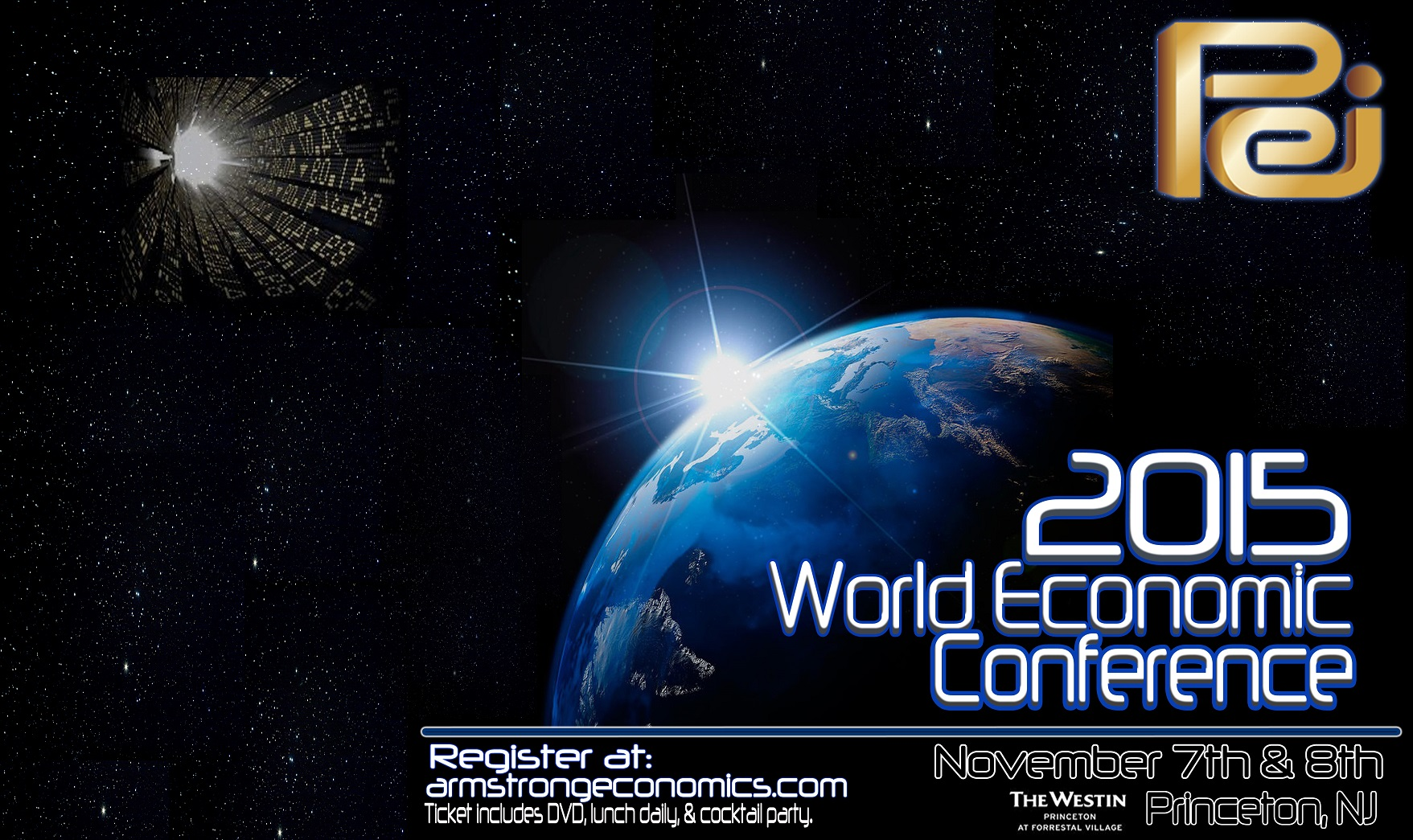 WEC-2015-2r