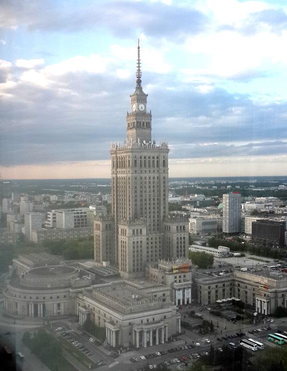 Poland Venue 5-15-2015