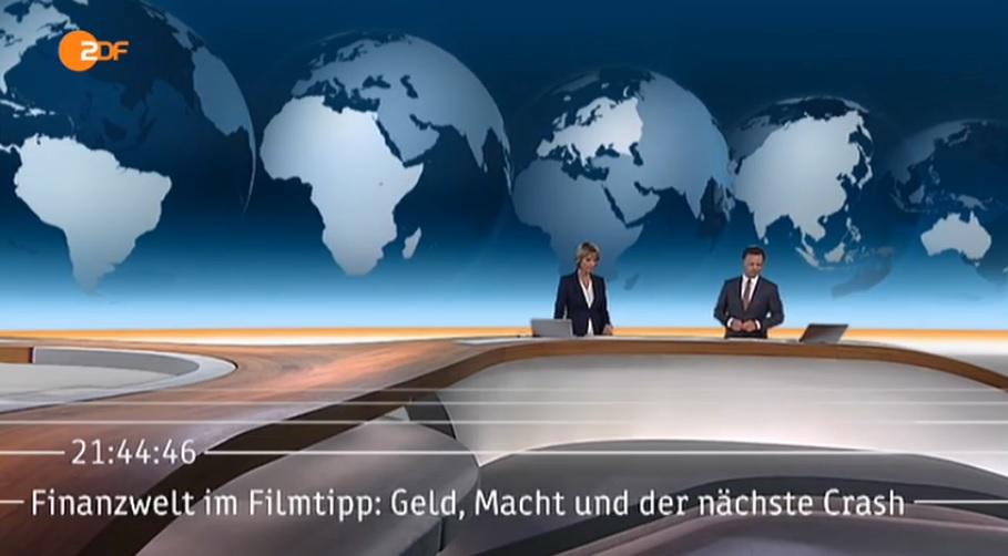 ZDF-News-5-5-2015