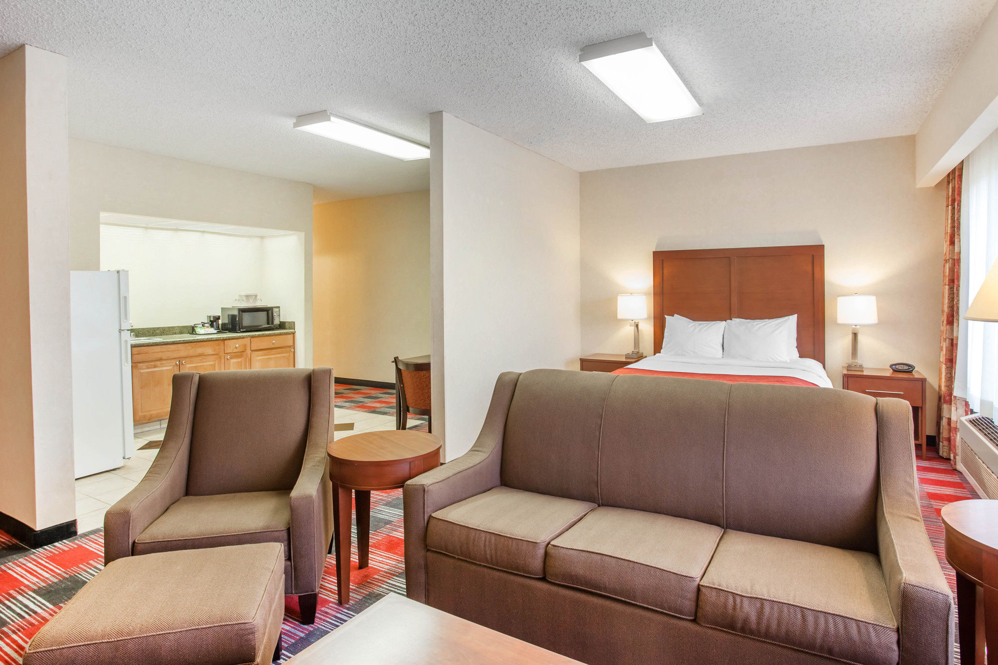 Vancouver Hotel Coupons For Vancouver  Washington