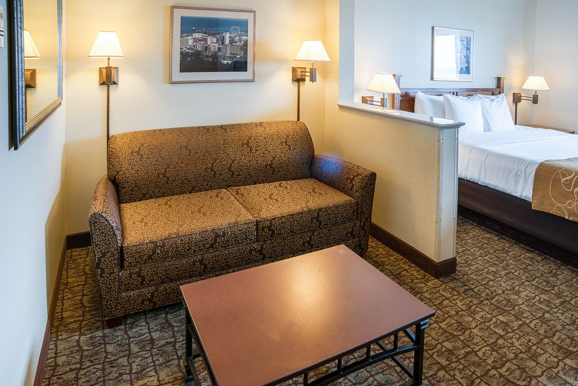 Deals Furniture Park Mn Resort Deals Reviews Park Rapids Usa Wotif Park Apartments Rentals