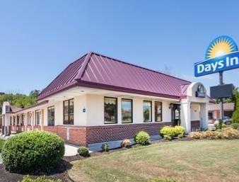 Days Inn Dover Downtown