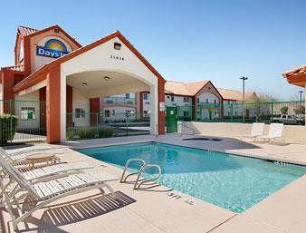 Days Inn Phoenix North