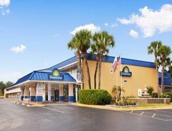 Days Inn Orlando Midtown