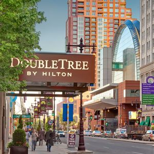 Hotel Coupons In Philadelphia Pa