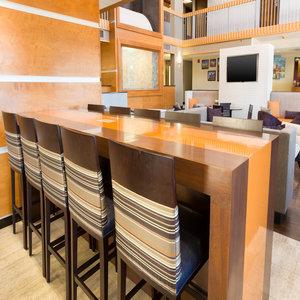 austin hotel coupons for austin tx. Black Bedroom Furniture Sets. Home Design Ideas