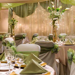 DoubleTree Suites by Hilton Phoenix><span class=