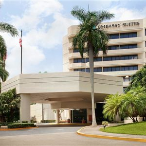 Hotel Coupons In Boca Raton Fl