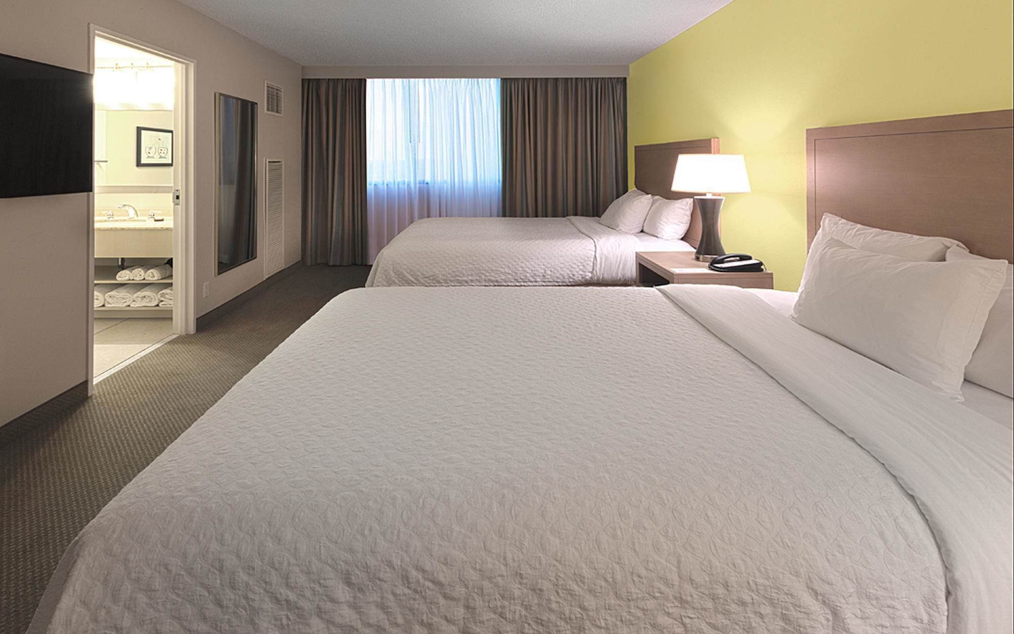 Tampa Hotel Coupons For Tampa Florida Freehotelcoupons Com