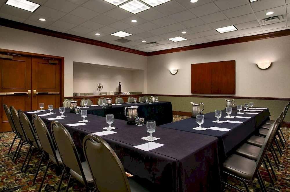 Lexington Hotel Coupons For Lexington Kentucky