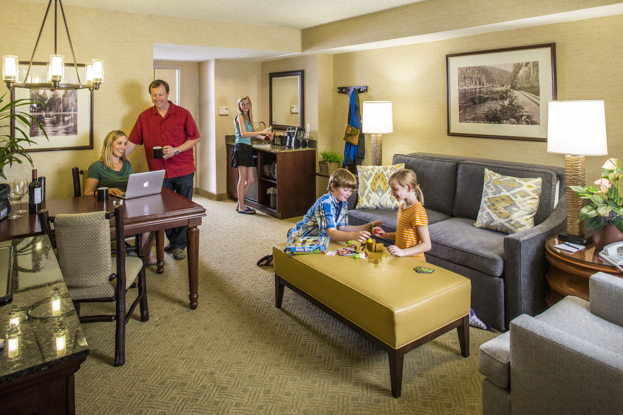 Lake Tahoe 2 Bedroom Suites South Lake Tahoe Hotel Coupons For South Lake Tahoe California