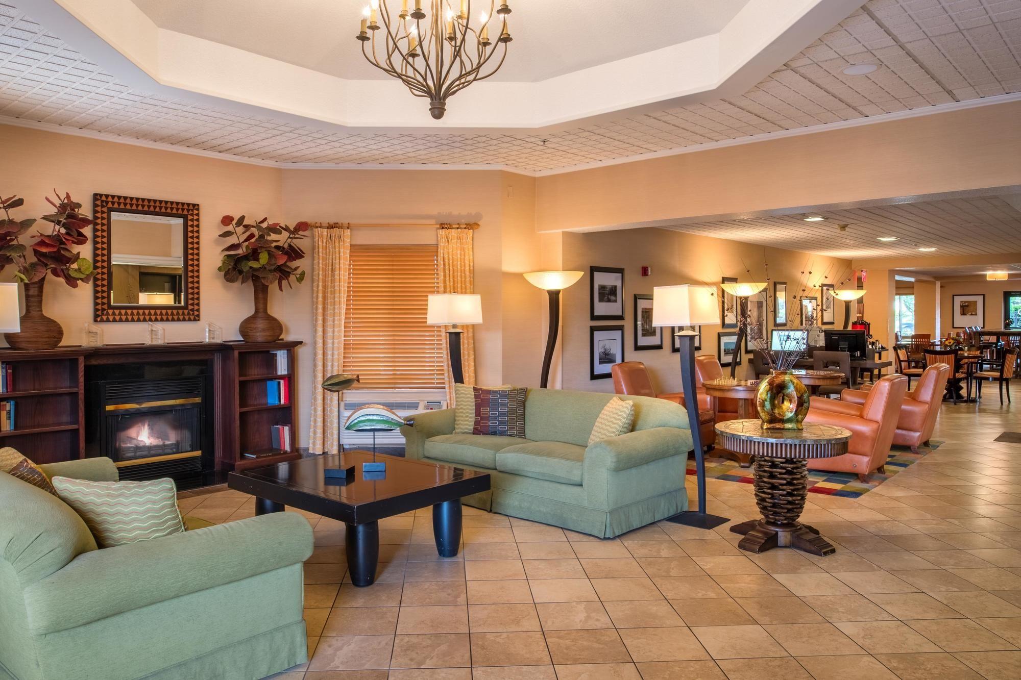 salem hotel coupons for salem oregon. Black Bedroom Furniture Sets. Home Design Ideas