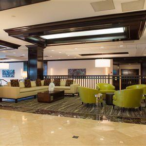 Florida Orlando Hotels & Motels