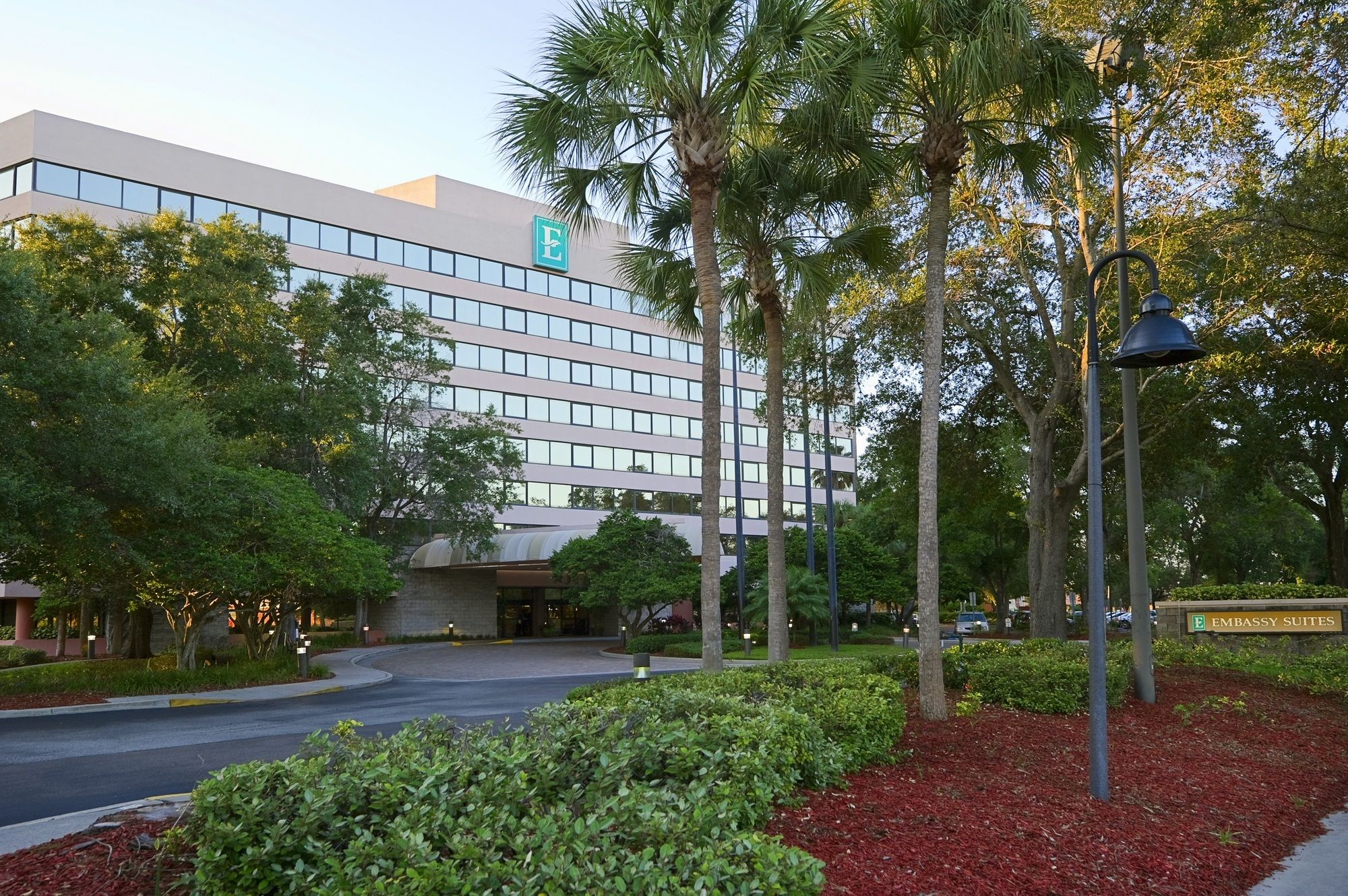 orlando hotel coupons for orlando florida freehotelcoupons com