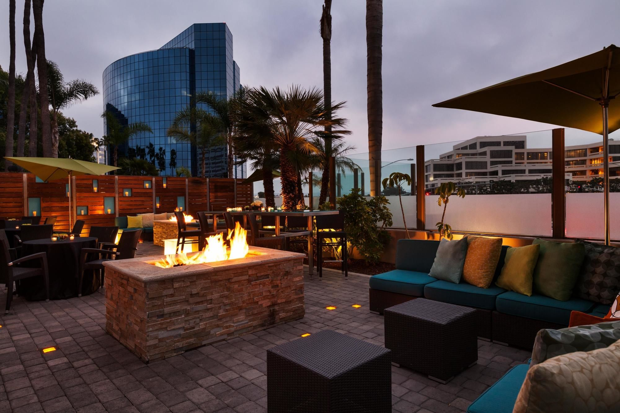 San Diego Hotel Coupons For San Diego California