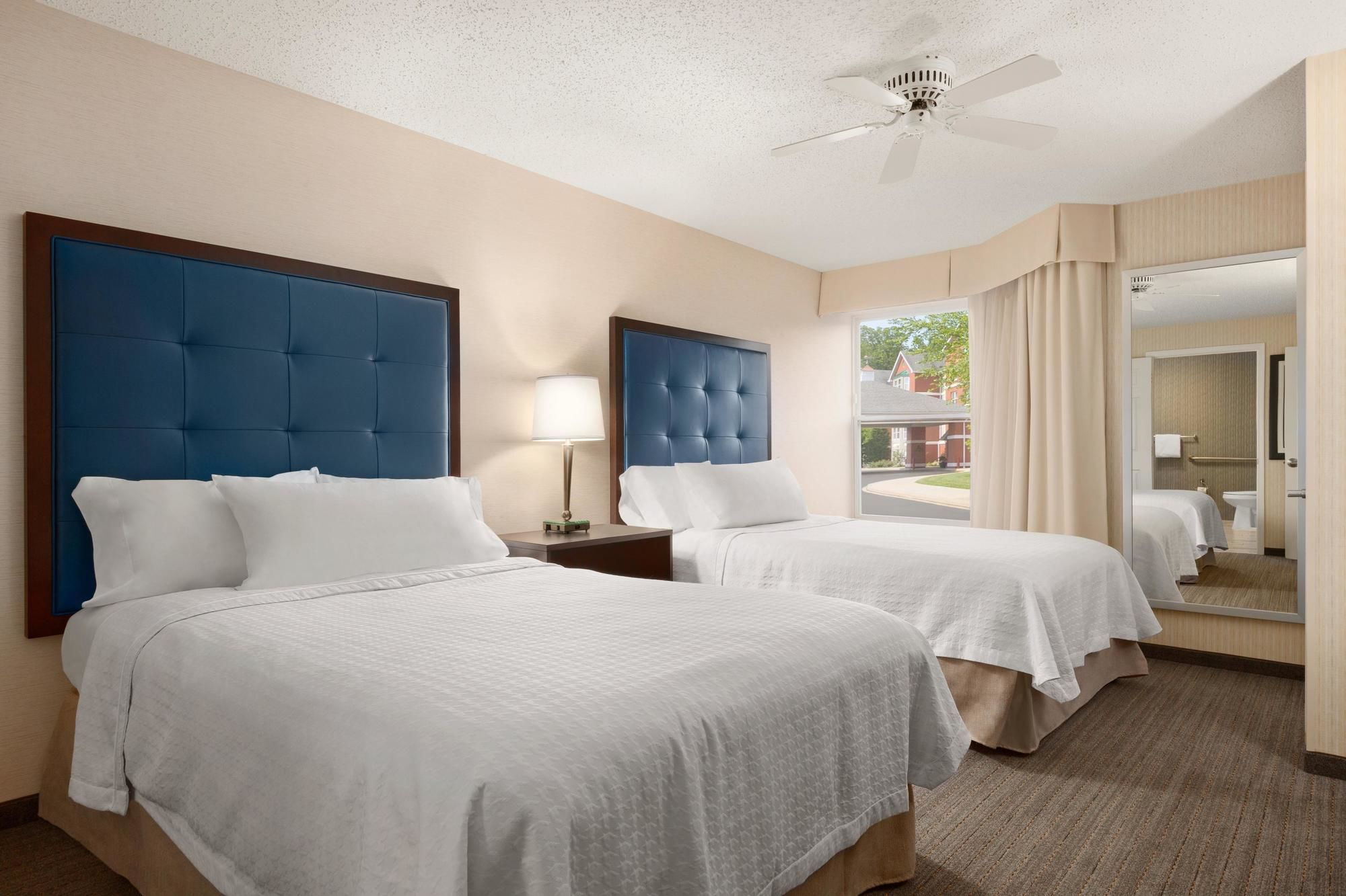 Homewood Suites by Hilton WilmingtonBrandywine Valley