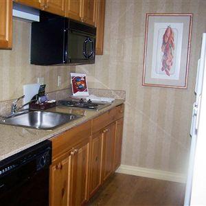 Homewood Suites by Hilton Phoenix-Biltmore><span class=