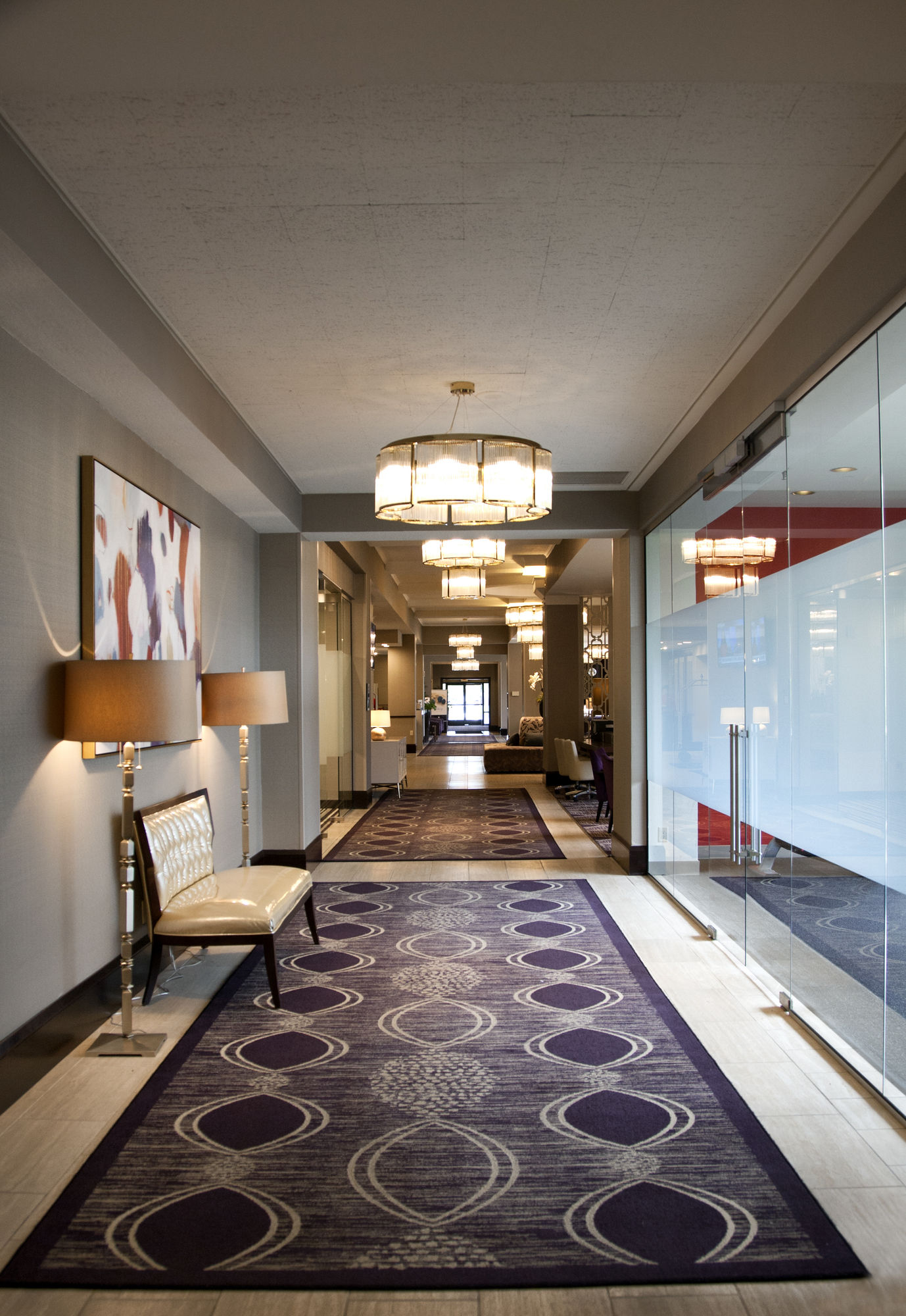 AdHotels up to 50% off on migom-zaim.ga Save on Hotels in Minneapolis, migom-zaim.ga: Boutique Hotels, Economy Hotels, Luxury Hotels, Airport Hotels.